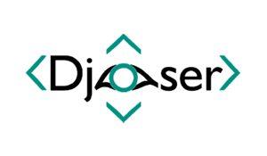 Israel reizen Djoser